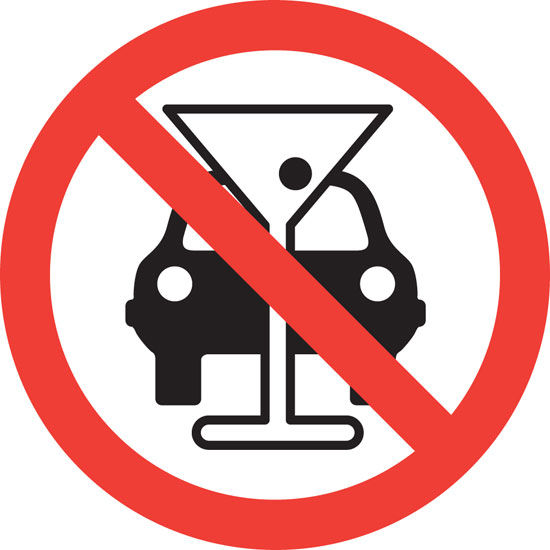 Drinking-andDriving1