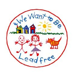 lead-poisoning1