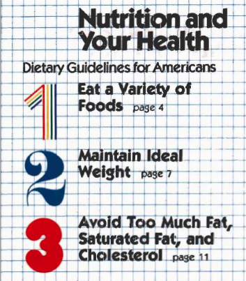 diet guidelines-pmpng-208055af61a3dd99