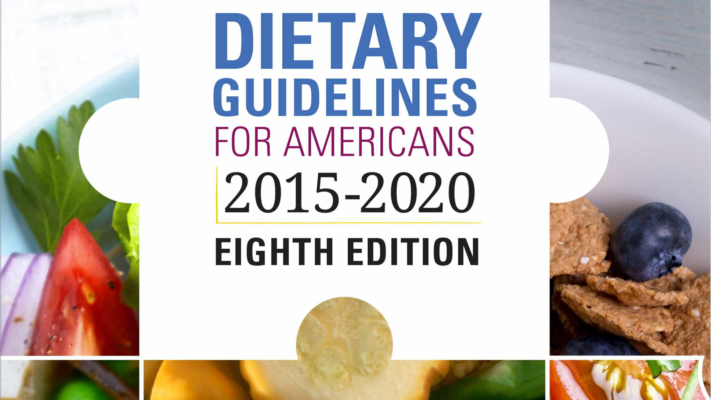 Dietary-Guidelines-16-x-9