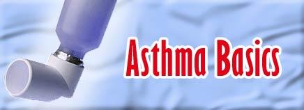 asthmaBasics-enHD-AR1