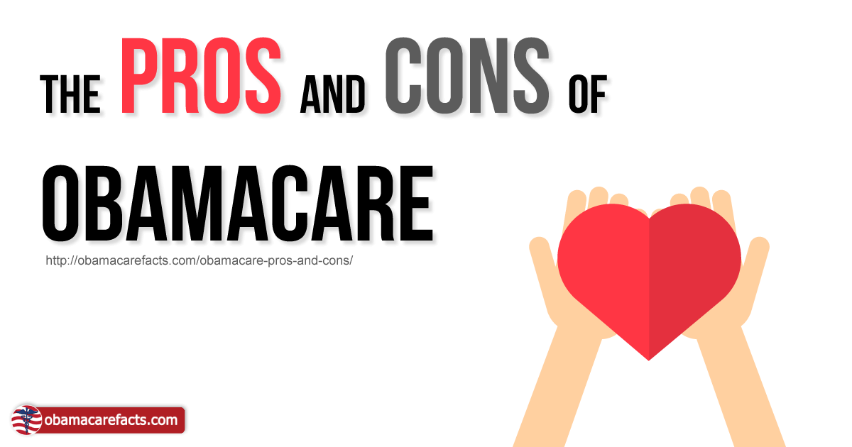 obamacare-pros-cons-obamacare