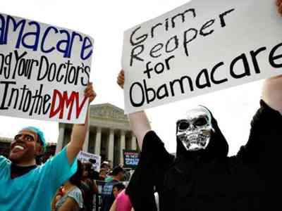 obamacare_grim_reaper