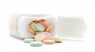 acid_reflux_treatment