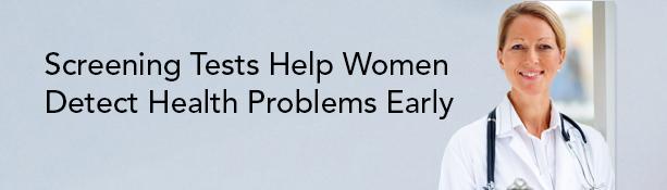 health-screening-womens-screening-wpahs