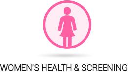 womens-health-screening-h-img-goals-for-women